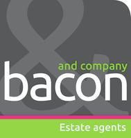 Bacon & Co