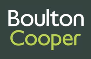 BoultonCooper