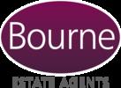 Bourne Estate Agents - Farnham