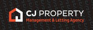 CJ Property