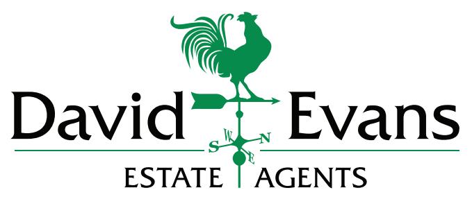 David Evans Estate Agents