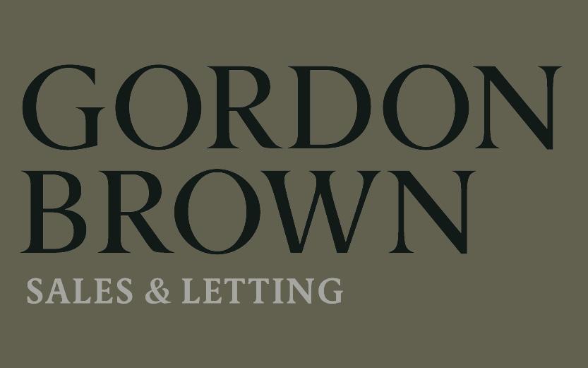 Gordon Brown Estate Agents - Low Fell