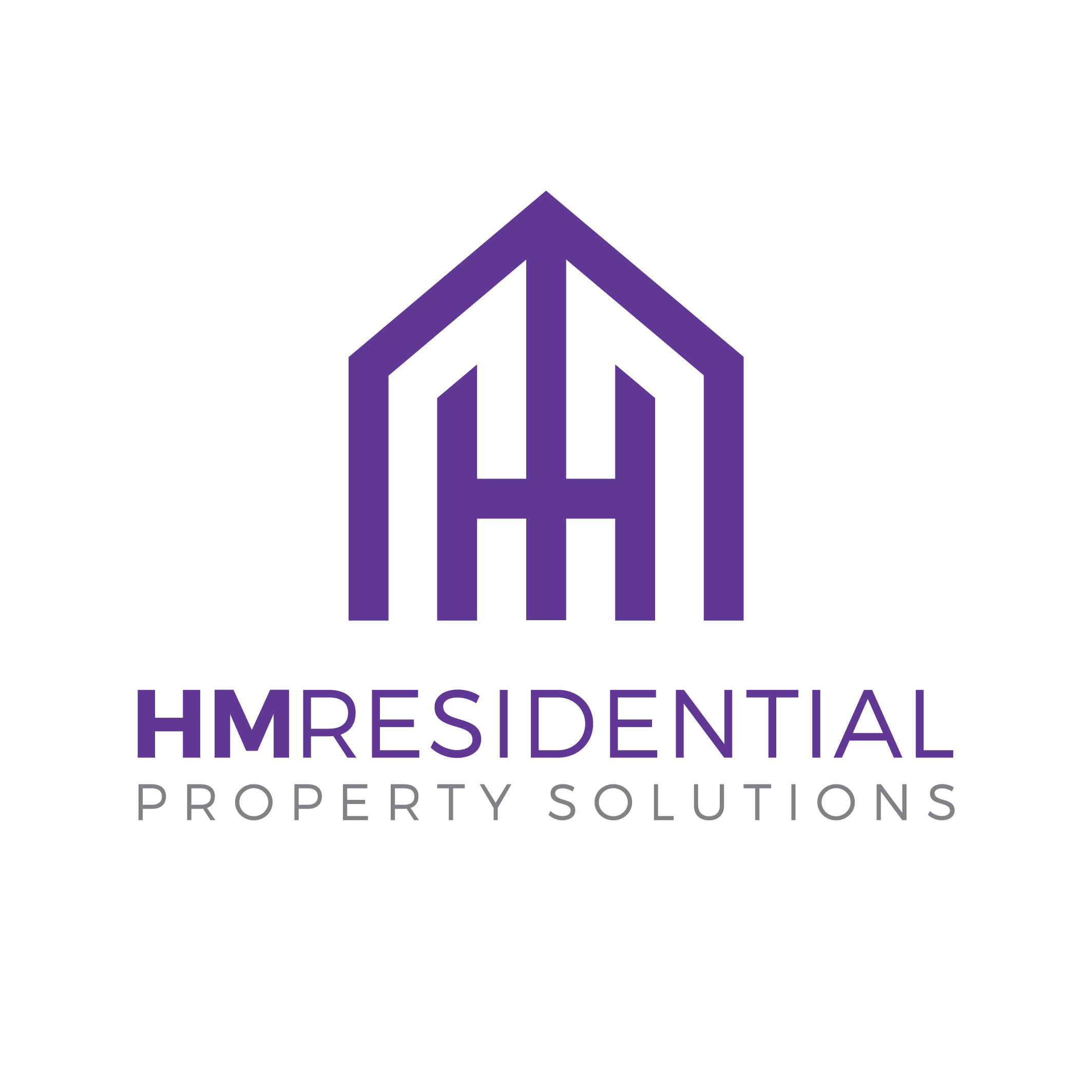 HM Residential