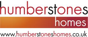 Humberstones Homes