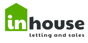 In House Property