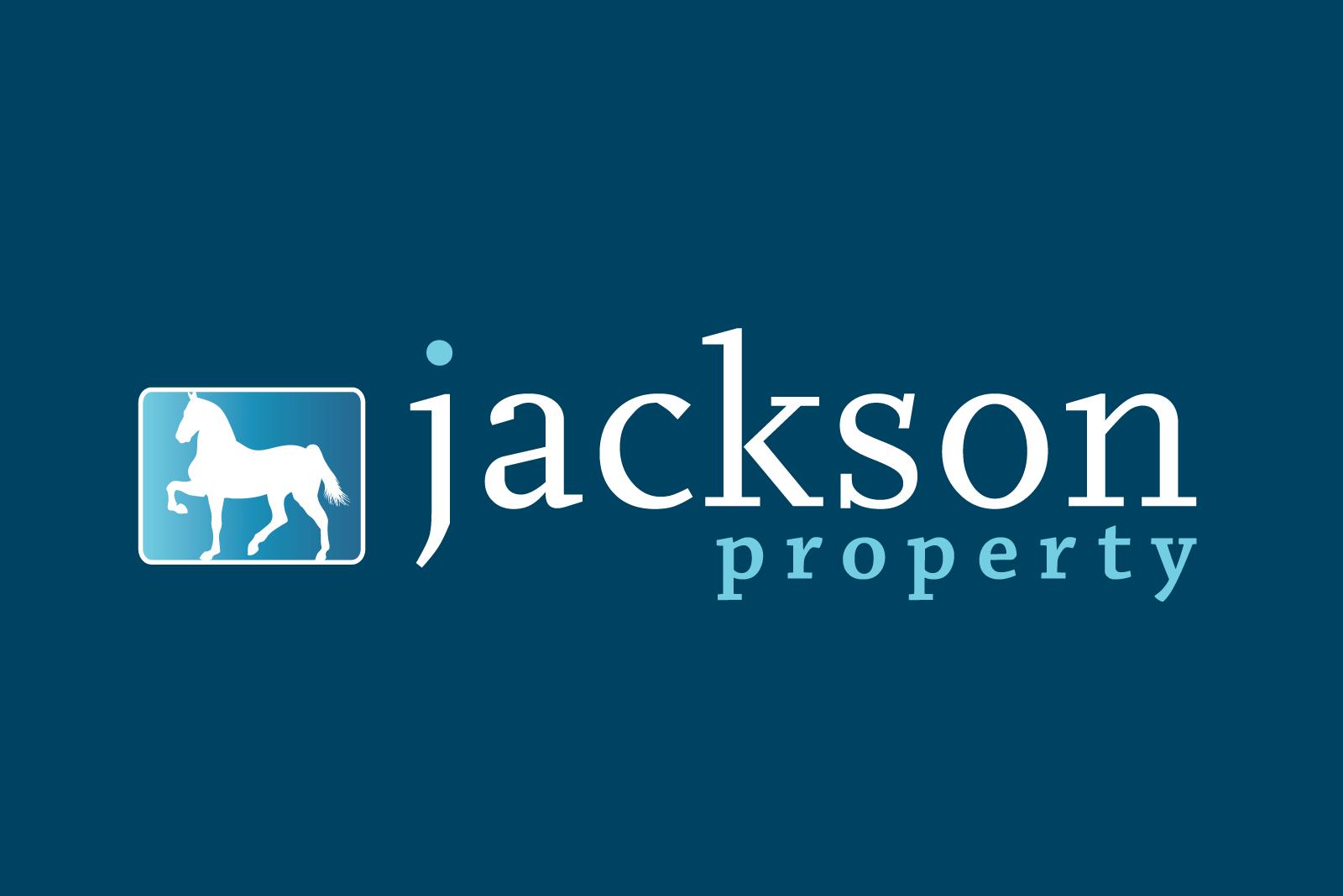 Jackson Equestrian