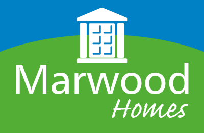Marwood Homes