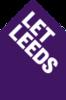 Let-Leeds