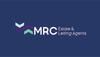 MRC Estate and Letting Agents