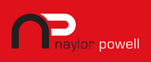 Naylor Powell