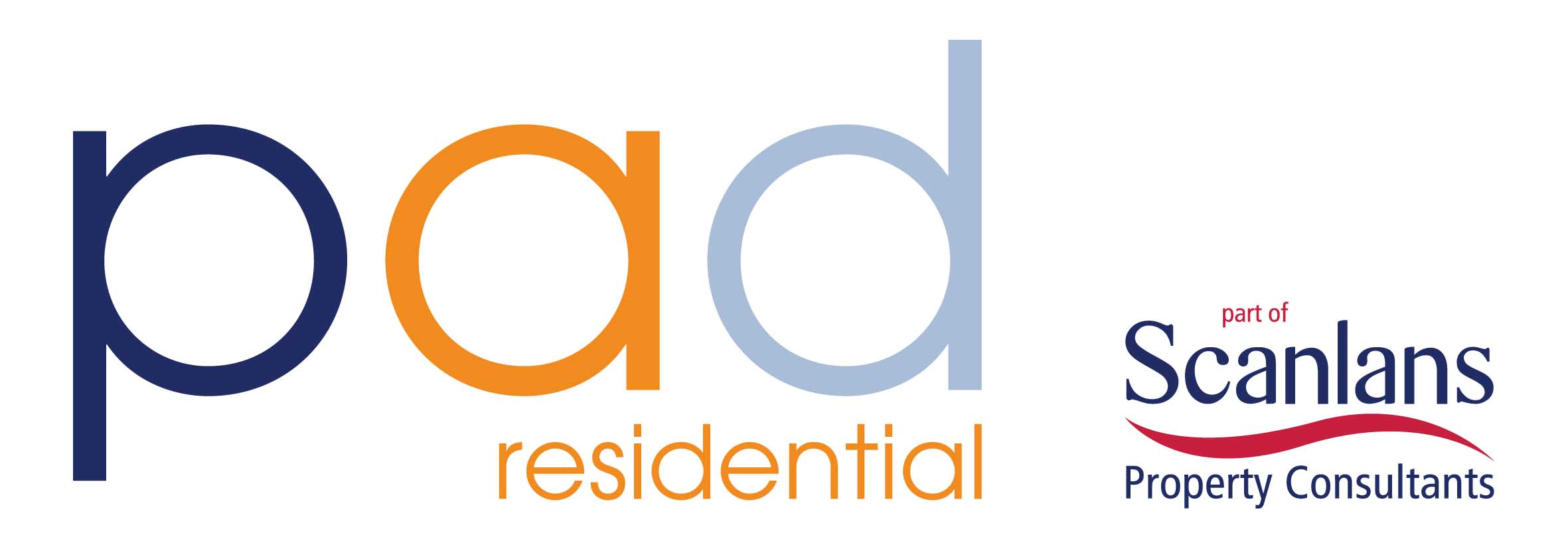 Pad Residential
