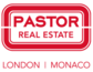 Pastor Real Estate