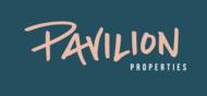 Pavilion Properties