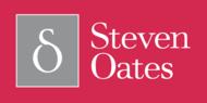 Steven Oates