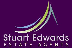 Stuart Edwards Estate Agents
