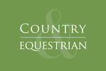 Moores Property Hub - Country & Equestrian Oakham