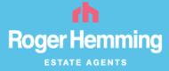 Roger Hemming Estate Agents