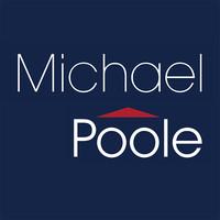 Michael Poole