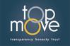 Top-Move