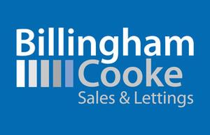 Billingham Cooke Estate Agents