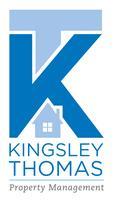 Kingsley Thomas