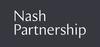 Nash Partnership