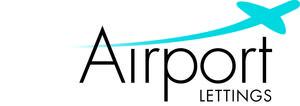Airport Lettings