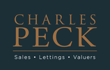 Charles Peck