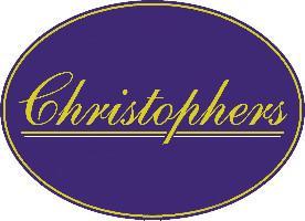 Christophers Estate Agents
