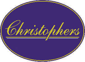Christophers Estate Agents