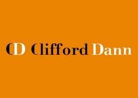 Clifford Dann