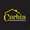 Corbin & Co - Bournemouth