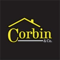 Corbin & Co