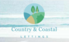 Country & Coastal Lettings
