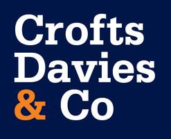 Crofts Davies & Co