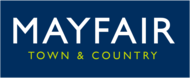 Mayfair Town & Country - Crewkerne
