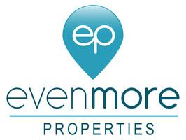 Evenmore Properties