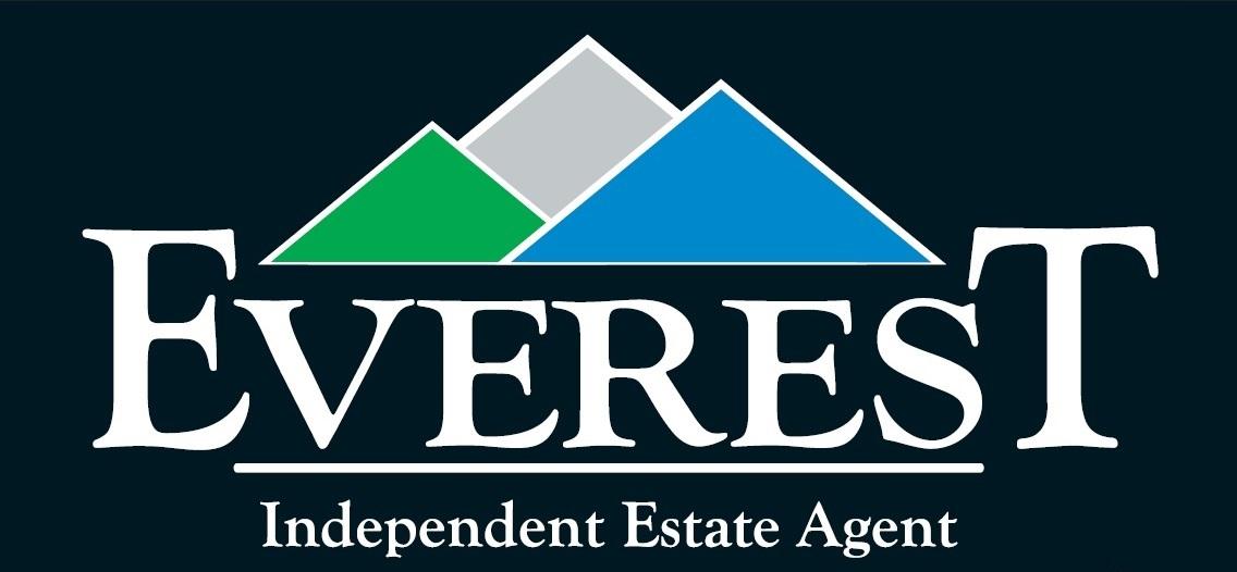 Everest Independent Estates Agent