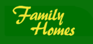 Family Homes Estate Agents