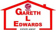 Gareth L Edwards - Bridgend