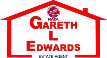 Gareth L Edwards