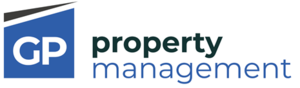 GP Property Management