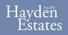 Hayden Estates