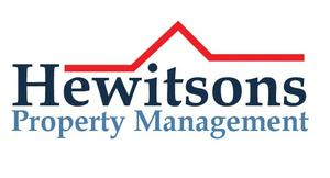 Hewitson Property Management