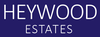 Heywood Estates
