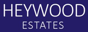 Heywood Estates