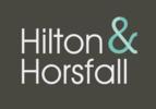 Hilton & Horsfall Estate Agents - Barrowford