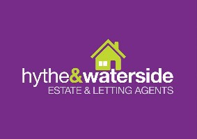 Hythe & Waterside Estate & Letting Agents