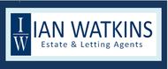 Ian Watkins Estate Agents