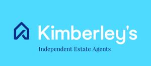 Kimberley's